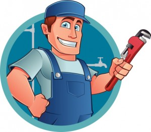Which Plumbing Jobs Should You Leave to the Experts?